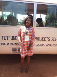 , Student dies after hospital demanded for cash payment before treatment (Photos), Effiezy - Top Nigerian News & Entertainment Website