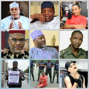 "See Sahara Reporters list for ""Man of the Year"" award"