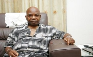 Arthur Eze dragged to UK court for pulling out of £5million house deal