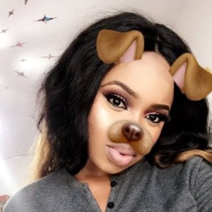 Nigerian lady reveals how her debtor mistakenly transferred N100,000 to her after claiming she was broke (Photos)