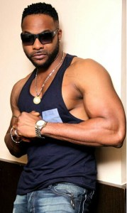 , Nollywood Actor, Bolanle Ninalowo confirms separation from wife, Effiezy - Top Nigerian News & Entertainment Website