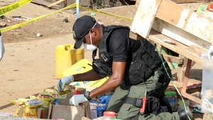 Bomb threat is real – Police urge Nigerians to be security conscious
