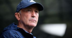Tony Pulis appointed as Middlesbrough manager