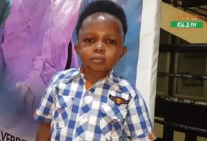 """""""My Small Dick Makes Women Reject Me"""" –  Ghana Actor, Stephen Atanga 'Don Little' (Video)"""