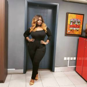 OAP Toolz looking sexy in new pic (Photo)
