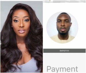 Taxify Addresses Dorcas Shola Fapson's Abduction, Rape Attempt By Their Driver