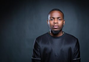 Why I can't help people for now; Fans react – Olamide