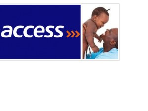 Access Bank Approves Paternity Leave For Male Employees