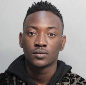Online Users Drag Dammy Krane After A Fraudster Withdraws $1000 From Samklef's Account