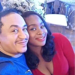 Daddy Freeze's Fiancee, Benedicta Elechi Admits Having An Affair While Married in Court (See Details)