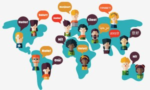 7 Tips for travelling to a country where you do not speak the language