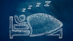 Wondering why you wake up in the night? Here are 6 reasons