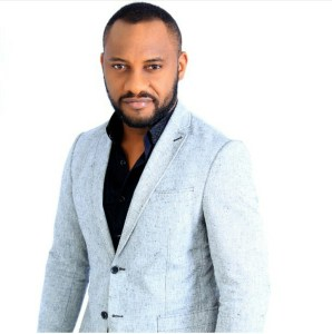 """Nigerians cannot survive another 4yrs of this hardship"" – Yul Edochie begs Buhari not to run for second term (Video)"