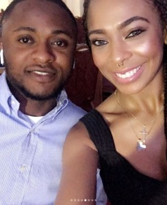"""""""I Have Known Him For Over 16 Years"""" – Tboss Celebrates Ubi Franklin's Birthday"""