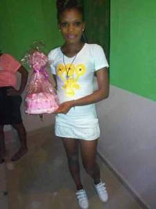 Female Polytechnic Student Killed By Ritualists In Delta (Graphic Photos)