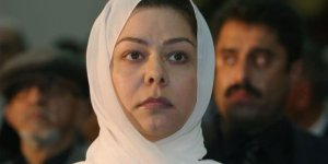 Saddam Husein's daughter on Iraq's most wanted list