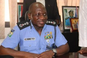 [BREAKING] IG of Police withdraws policemen attached to VIPs, Elites, others
