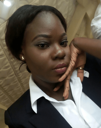 rich nigerian ladies for dating