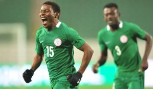 Nigeria vs Morocco: All you need to know about CHAN 2018 final tonight