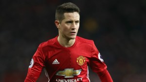 Manchester United star, Ander Herrera faces 4-year prison sentence for match fixing (See Details)