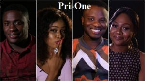 #BBNaija: Vandora, Dee One, Princess And Bitto To Make First TV Appearance (See Details)