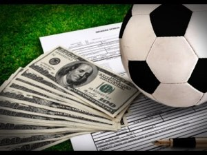Today's Super Football Predictions $$$$ (18+)