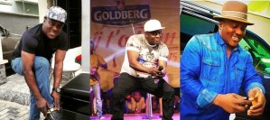 Fuji star, Saheed Osupa earns over N312 million annually from performing in shows (See Details)
