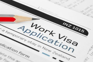 Possible ways to not lose your work visa