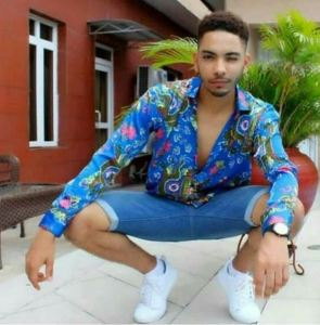 """#BBNaija: """"Now i can focus on real life issues"""" – Kbrule says"""