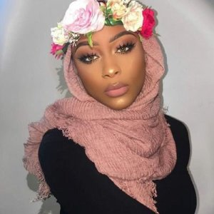 If not for Guys, most girls wouldn't have eaten Pizza, Shawarma, or been to the cinema – Nigerian lady says