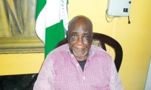 Ijaw youths react to sack of Boroh, appointment of Dokubo as Amnesty boss