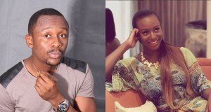 """, """"I Don't Have A Beef With DJ Cuppy"""" – Comedian Ushbebe, Effiezy - Top Nigerian News & Entertainment Website"""