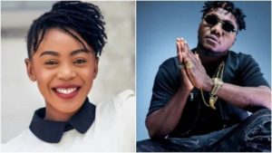 """#BBnaija: CDQ Apologizes To Ifu Ennada Over """"One Night Stand"""" Comment"""""""