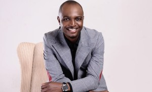 Stop Collecting Bribes From Upcoming Music Artists To Air Their Songs-IK Osakioduwa Slams OAP's