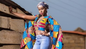"""""""I Am Not A Virgin, I have Been Severally Banged"""" – Ghanaian Singer, Mzvee"""