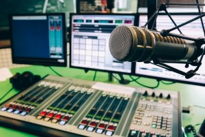 "Government Shuts 23 Radio Stations For ""Promoting Witchcraft"" & Scamming People"