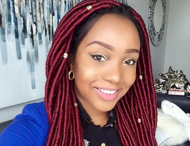 7 Wool Hairstyles You Should Rock This Weekend (Photos)