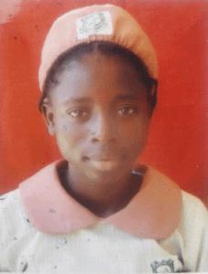 , 15-year-old girl disappears, after mother rebuked her over immoral affair, Effiezy - Top Nigerian News & Entertainment Website