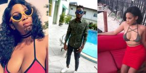 #BBNaija: Nigerian Lady regrets ignoring Miracle who was in her DM few years ago