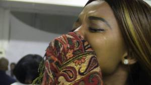 Grief As Entire Family Is Wiped Out After Using Fake Insecticide (Video)