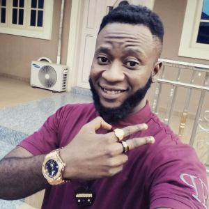 Naval officer flees after shooting corps member dead in Imo State (Photos)