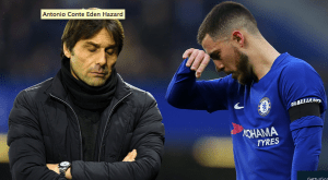 What is the cost of Chelsea missing out on the Champions League?