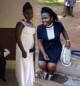 MAPOLY Student Dies During Childbirth, As Her Twins Survive (Photo)