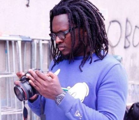, Lagos High Court Awards N5m Against Clarence Peters For Alleged Copyright Infringement, Effiezy - Top Nigerian News & Entertainment Website
