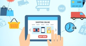 How Corporate Organisations can leverage eCommerce to save cost
