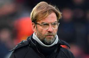 Champions League: Klopp reveals Liverpool's 24-man squad to face Real Madrid (See Squad List)