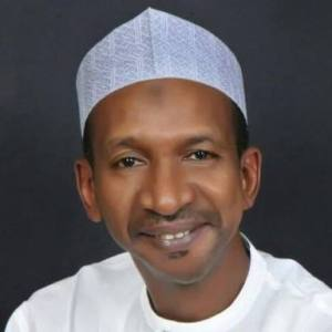 BREAKING: Bauchi State Deputy governor resigns
