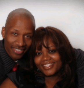 Nigerian Pharmacist Shoots Wife & 8Yrs Old Daughter Dead Then Commits Suicide In Chicago