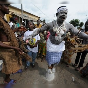 University Of Zambia To Train Students In Witchcraft; To Start With 20 Witches