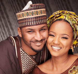 Billionaire Daughter Angry As Her Junior Sister Is About To Marry Her Ex